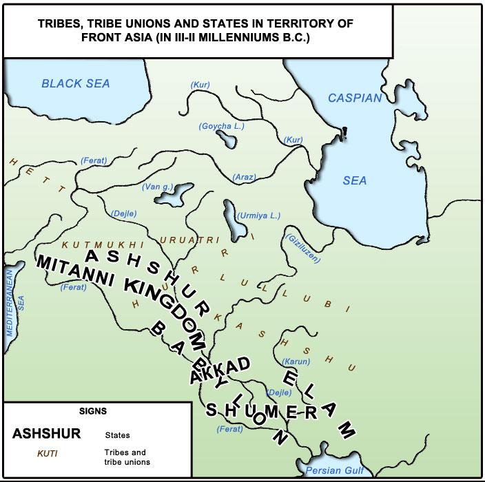 Azerbaycanodlar yurdu